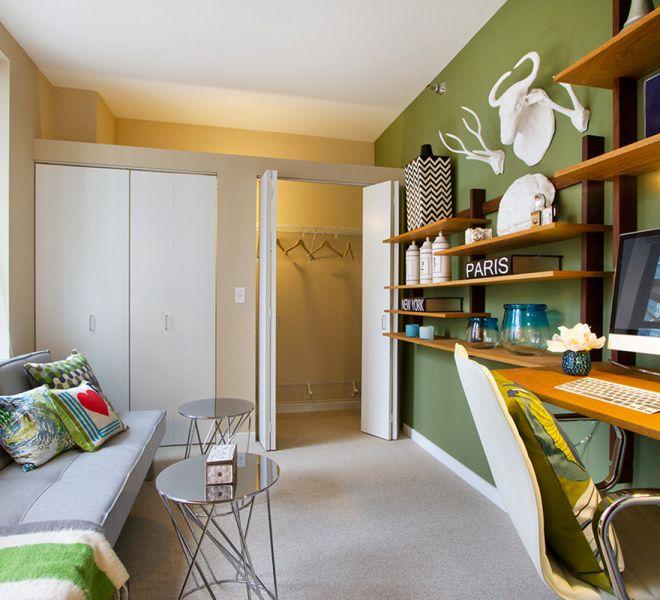 randolph-tower-city-apartments-005