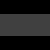 vgms-logo