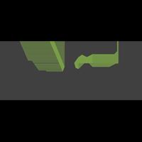 villagegreen-logo