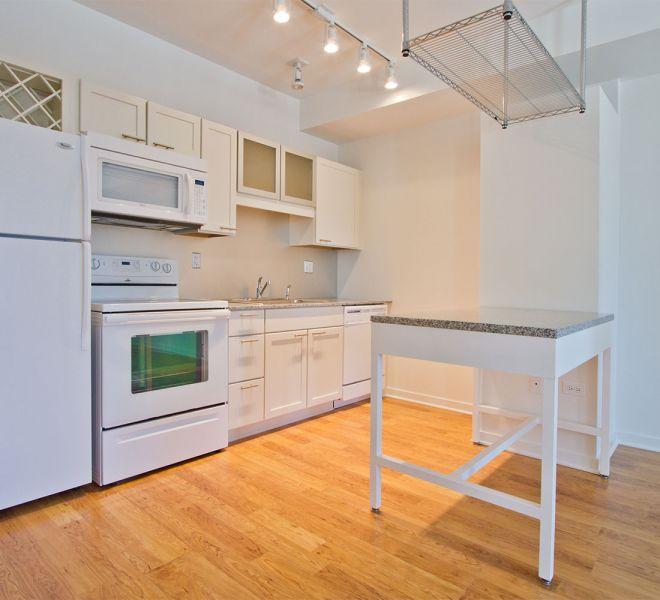 Randolph-City-Apartments-238