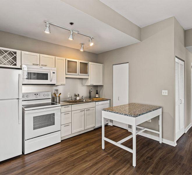 Randolph-City-Apartments-239